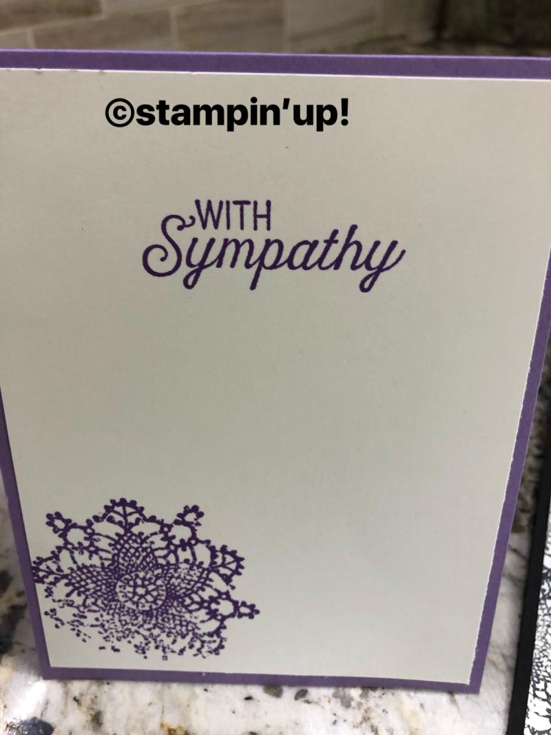 Temp 4 copy 18