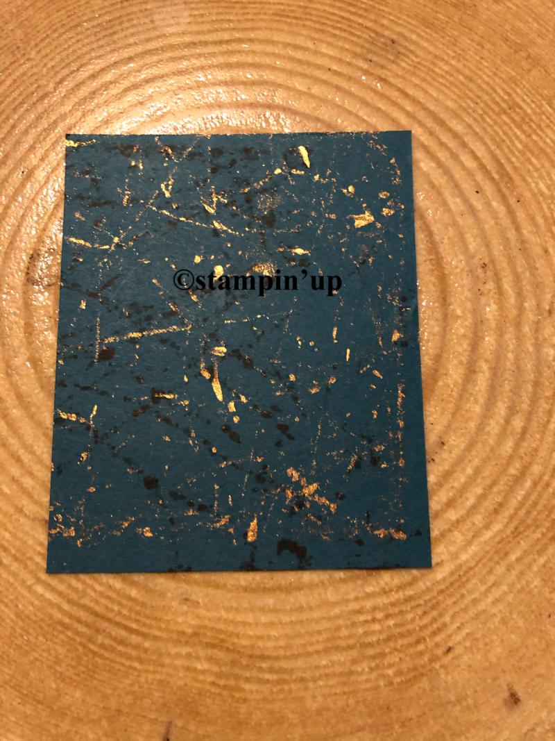 Temp 17 copy